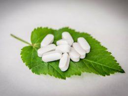 Paracetamol Past Present and Future