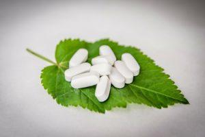 Paracetamol-Past-Present-and-Future