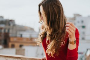 top_tips_for_healthy_hair