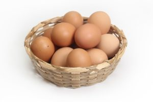 Nutritional-Benefits-of-Eggs