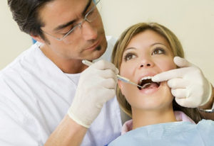 7-Things-Your-Dentist-Wish-You-Knew