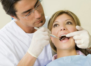 Orthodontic Courses For Dental Assistants