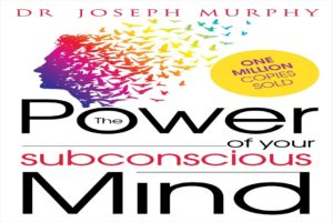 The-Power-of-Subconscious-Mind