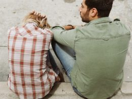 Top 5 Things That Ruin a Perfect Relationship