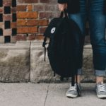 Wear Sneakers at Work- Bizzield