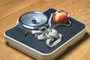 How-to-Lose-Weight-Fast-Without-Exercise-Diet