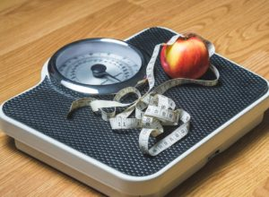 How to Lose Weight Fast Without Exercise Diet