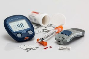 World-Diabetes-Day-Foods-You-Must-Avoid