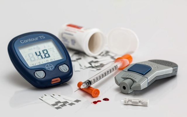World Diabetes Day Foods You Must Avoid