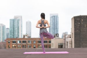 Yoga-and-Meditation-Can-Help-You-Fight-Your-Lifestyle-Problems