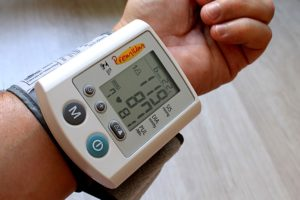 Natural And Home Remedies That Will Reduce Your Blood Pressure