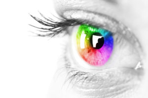 Color Blindness – Symptom, Causes and Treatment
