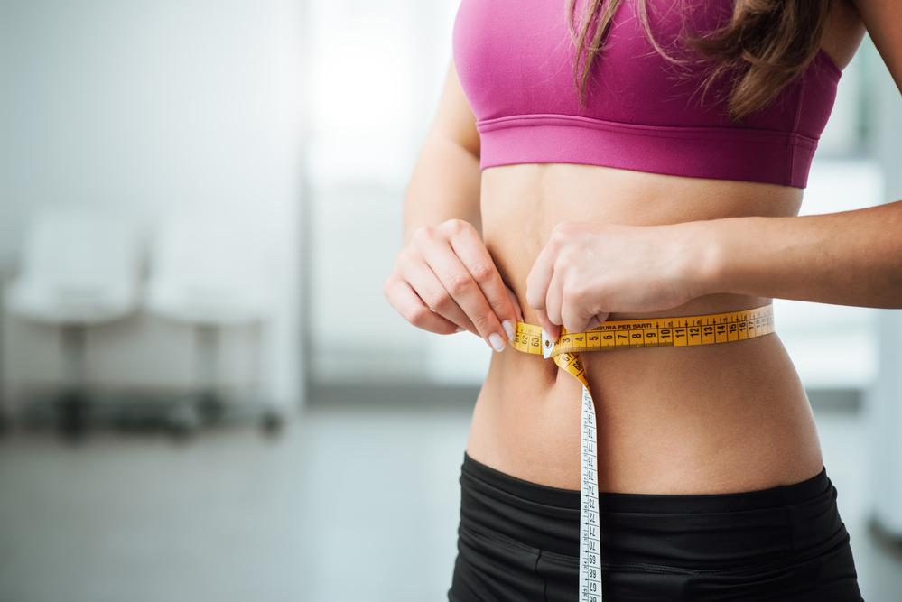 Forskolin Help Weight Loss