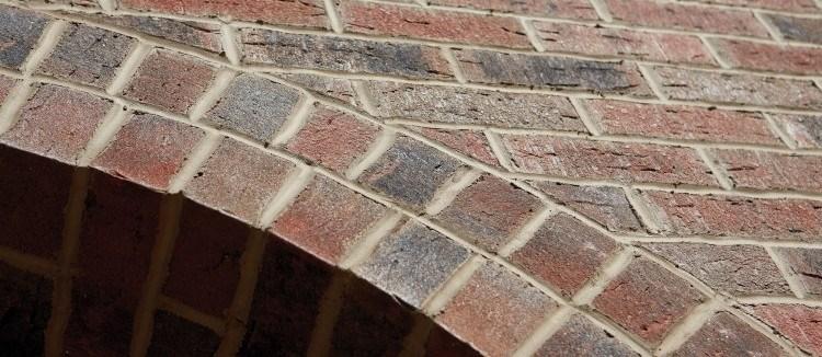 Home Improvement Insulation