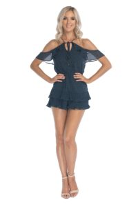Jumpsuit and Playsuits3