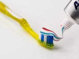 Proven Ways to Get Rid of Bad Breath