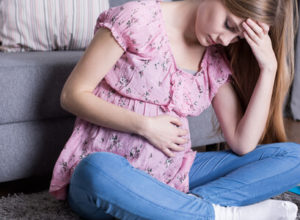 Pregorexia - The Dangerous Disorder that can affect Pregnant Women