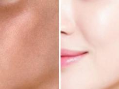 Skin Whitening Tips