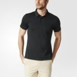 Trending Polo T-Shirts of 2018