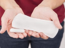 urinary incontinence products for women