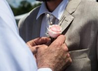 5 Salient Things A Best Man Should Know