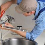 Right Plumber for Your Tap Repair