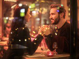 Frugal Date