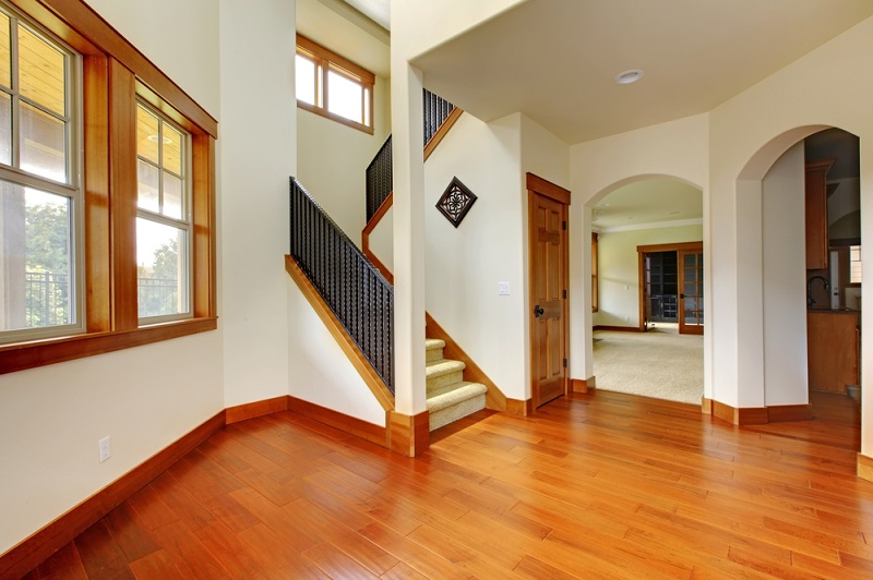 All You Need To Know About Engineered Timber Flooring - Bizzield.com