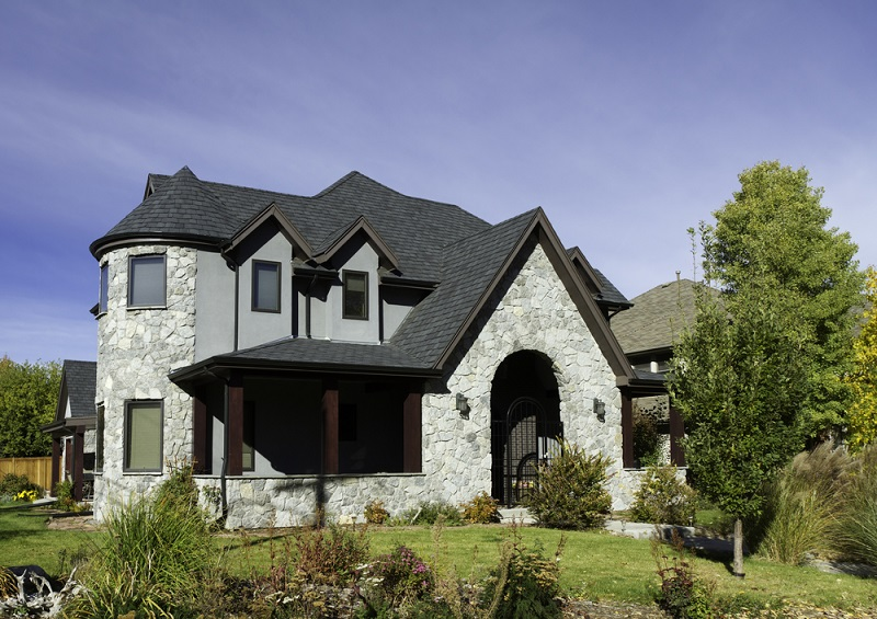 Cottage Style House Plans.
