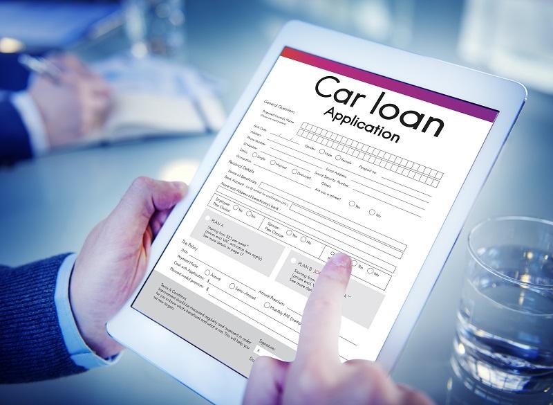 car loan1