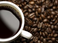 Love Yourself Some Decaf Coffee? Here Are Some Facts About Your Favorite Drink