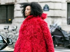 A Complete Guide to Winter Outerwear