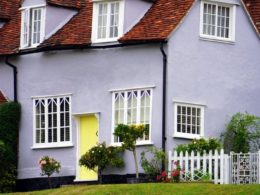 property inspections services
