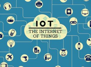 Research to be made before the Internet of Things Software development