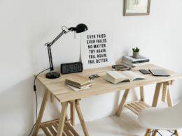 Folding Furniture Ideas