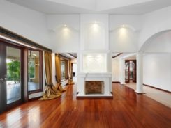 Benefits Of Custom Flooring