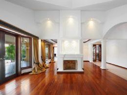 Benefits Of Custom Flooring