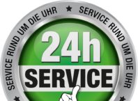 24-Hour Car Locksmith Service Provider