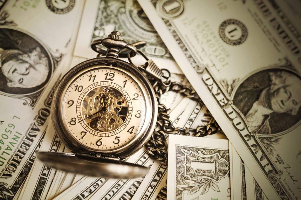 Installment Loan and Payday Loan