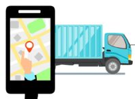 Freight Management Solution