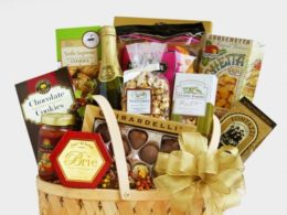 Gift Ideas to Celebrate a Job Promotion