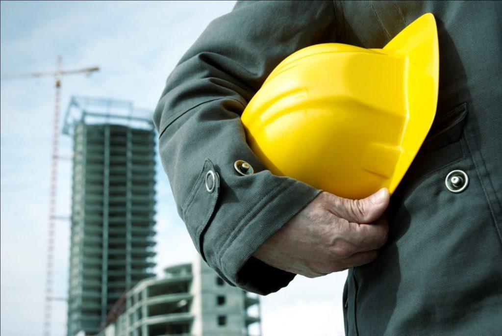 Metal Building & Repair Solutions