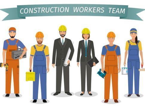 labour hire recruitment agencies