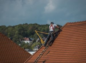 Roof Preparation Tips