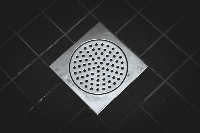 Black-Insert-Floor-Waste-1