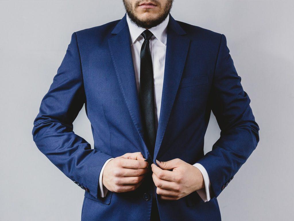 Blazers can Transform Your Wardrobe