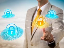 VPN vs SDP Which Technology Is Best for You