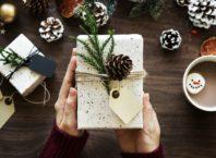 Budget Your Festive Season