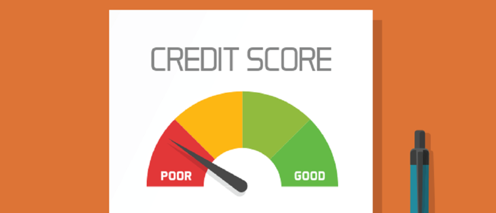 Importance of CIBIL score in personal lending