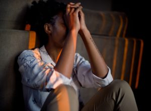 6 Ways to prevent your mental illness and addiction